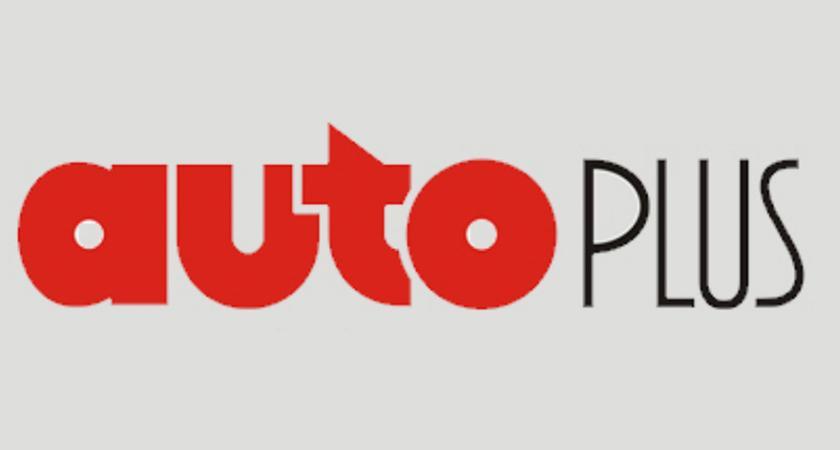 Auto Plus Motors